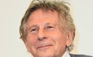 Roman Polanski,le 20/03/2015. Credit:EREZ LICHTFELD/SIPA/