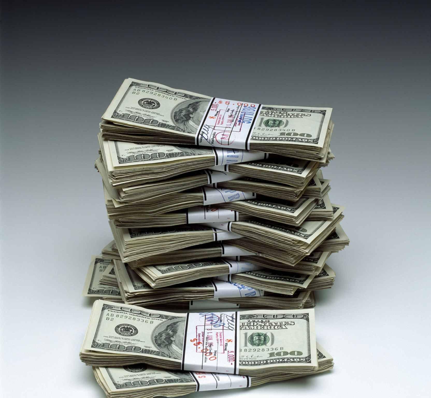 montant prime de noel