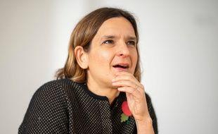 Esther Duflo, prix nobel, croit au retour de la croissance