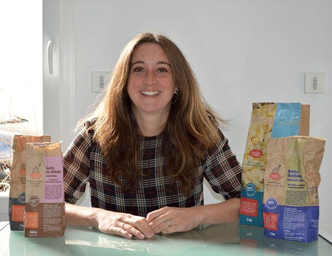 Amandine de France animera les ateliers de «Yes we green»