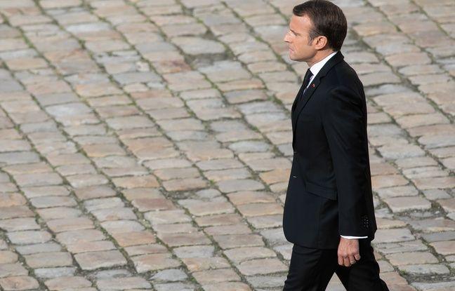 Lyon : Quelles sont les perturbations à prévoir lors de la venue d'Emmanuel Macron ?