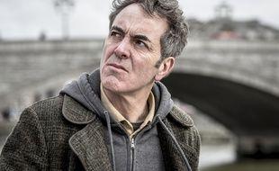 James Nesbitt, dans The Missing, diffusée sur France 3 le 14 avril 2016.