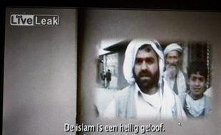 Les Pays-Bas redoutaient les réactions dans les pays musulmans vendredi, au lendemain de la diffusion du film anti-islam d'un député d'extrême-droite, jugé plus inoffensif qu'annoncé et accueilli avec calme dans le royaume.