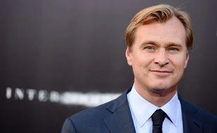 Le cinéaste américain Christopher Nolan va tourner à Dunkerque.
