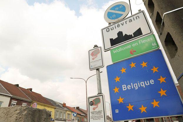648x415 frontiere franco belge entre quievrechain fr quievrain be