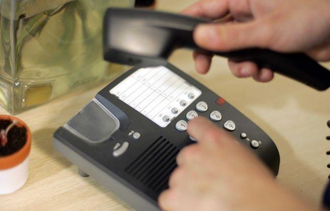 Démarchage téléphonique: Des associations de consommateurs lancent une pétition pour réclamer l'interdiction