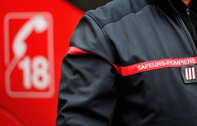 Seine-Maritime: Décès d'un adolescent de 13 ans, percuté par un camion