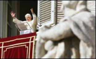 Le pape sera de mardi à vendredi en Turquie, où il se rendra à Ankara et Ephèse (ouest) avant de gagner Istanbul mercredi soir.