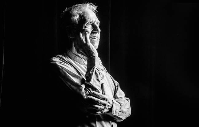 """GILLES SERVAT: """"Quand j'ai appris la création de Diwan, j'ai pleuré !"""""""