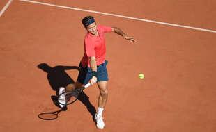 Federer est attendu sur le Central