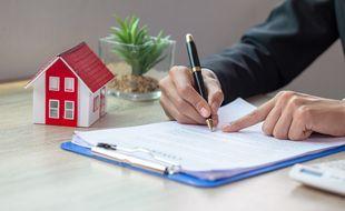 Des milliers de logements sont mis en vente chaque année par les organismes HLM. C'est l'occasion de réaliser une bonne affaire !