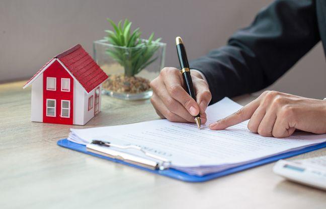 648x415 achat immobilier le logement social un bon plan a prix reduit1