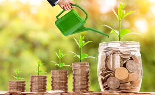 Des investissements plus « verts » peuvent rapporter gros
