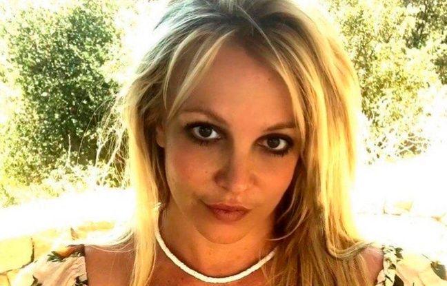 Britney Spears se tatoue tout le corps au henné... Taylor Swift s'en prendrait à Kanye West sur son nouvel album...