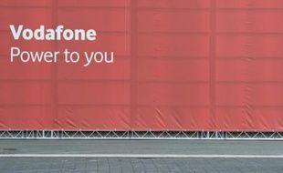 Vodafone prévoit une une procédure de licenciement collectif en Espagne qui pourrait toucher jusqu'à 1.300 salariés