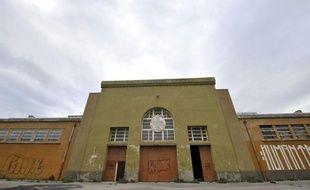 La justice française a validé mardi en appel le permis de construire de la future Grande mosquée de Marseille (sud-est), un projet qui a connu des rebondissements à répétition et dont l'avenir reste incertain du fait de ses difficultés de financement.