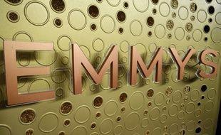 La 73e cérémonie des Emmy Awards aura lieu le 19 septembre.