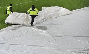 Le choc des promus entre Bordeaux-Bègles (9e) et Lyon (12e) vendredi (20h45) au stade André-Moga, en match en retard de la 9e journée du Top 14 de rugby, s'annonce crucial dans la course au maintien et sera scruté avec attention par tous leurs concurrents directs.