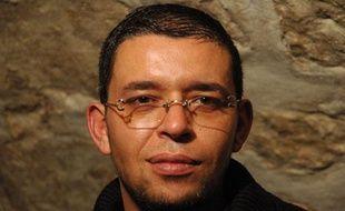 Karim Mokhtari, ancien détenu aujourd'hui réinséré, raconte dans un livre son combat contre lui-même et le système pénitentiaire.