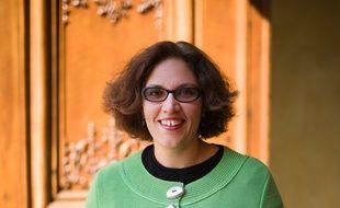 Emilie Delorme est la nouvelle directrice du Conservatoire National Supérieur de Musique et de Danse de Paris.