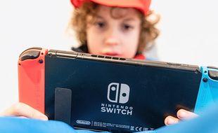 Pour vous aider à choisir, voici un comparatif des meilleures consoles Nintendo Switch