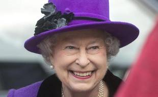 La reine Elizabeth II et son époux le prince Philip vont se rendre à Rome le 3 avril où ils rencontreront le pape François et le président de la République Giorgio Napolitano, a indiqué mardi le palais de Buckingham.