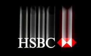 Selon un rapport de la banque HSBC, l'Allemagne et la France seront les deux seuls pays européens à conserver leur place parmi les dix leaders du commerce mondial en 2050