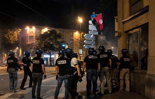Lyon: Les quartiers de Bellecour et de Guillotière bouclés ce vendredi dès 13h, les voitures ne pourront pas y circuler