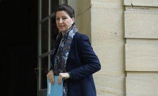 Agnès Buzyn est la ministre de la Santé et de la Solidarité depuis mai 2017. (archives)