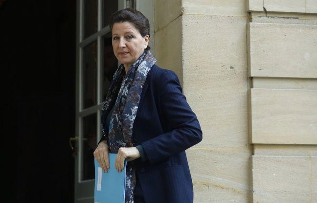 Retrait de Benjamin Griveaux : Agnès Buzyn annonce être candidate à la mairie de Paris