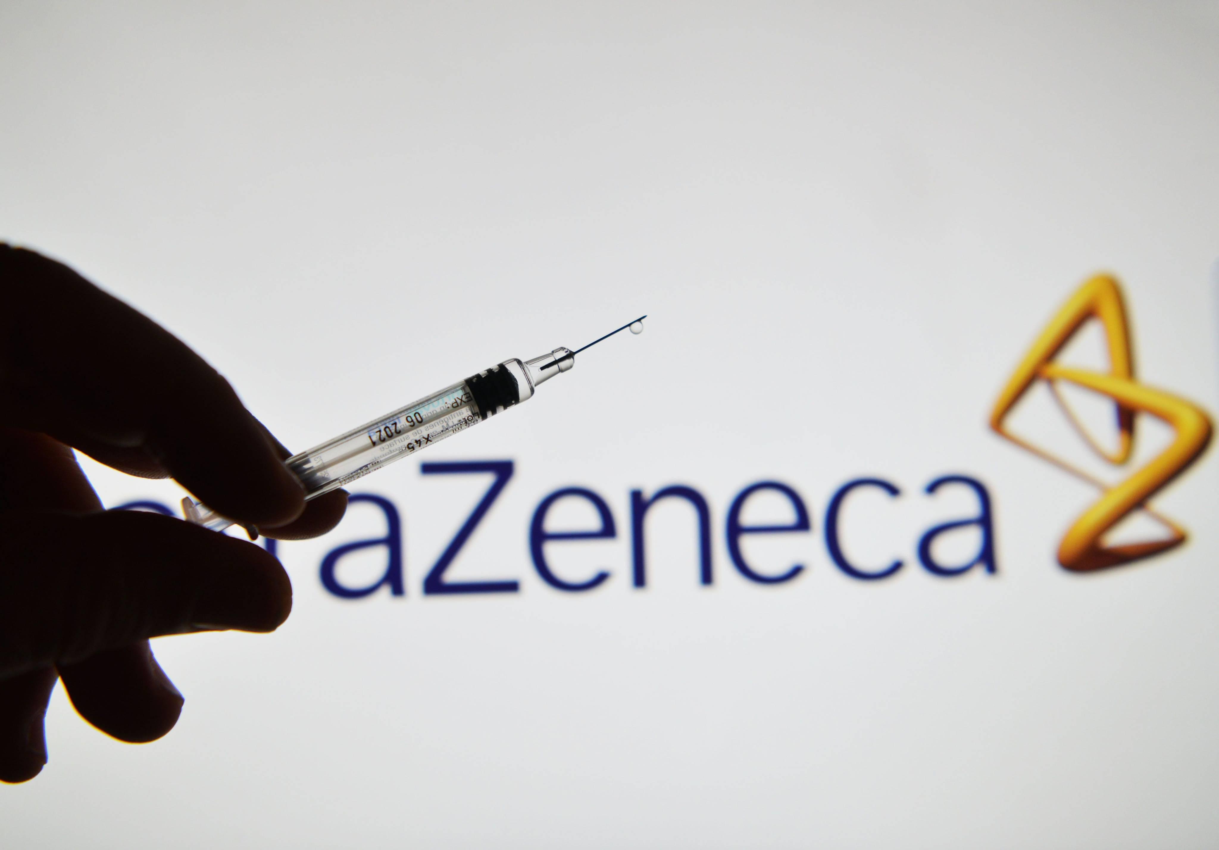 La Commission européenne envisage une action en justice contre le laboratoire suédo-britannique AstraZeneca, pour non respect des obligations du contrat signé avec l'UE.