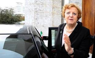Le gouvernement italien a décidé d'élever le seuil d'alerte autour des objectifs sensibles dans toute la péninsule après l'attaque contre un dirigeant d'entreprise revendiquée par un groupe anarchiste