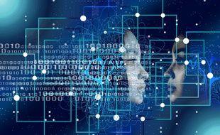 A quoi ressemblera l'info en 2050 ?