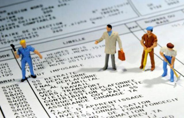 Des «fonctionnaires fantômes» touchent un salaire depuis 25 ans sans travailler 640x410_un-salarie-francais-sur-trois-a-deja-constate-une-erreur-dans-sa-fiche-de-paie