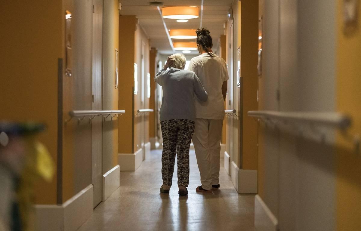Coronavirus : Trois Ehpad des Hauts-de-Seine visés par des enquêtes après des décès de résidents