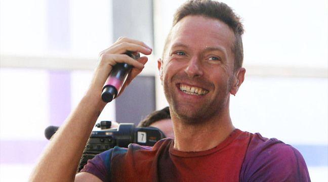 Coldplay a vendu plus d'un million de tickets pour sa tournée... La reine d'Angleterre a repris le travail...
