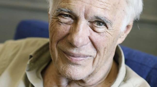 La cérémonie en hommage à Guy Bedos aura lieu jeudi