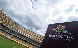 L'Ukraine et la Pologne ont réagi mardi chacune à leur façon, la première montrant les dents, la seconde plus diplomatique, aux accusations de racisme autour du foot lancées dans une émission de la BBC avec l'ex-capitaine anglais Sol Campbell, à dix jours de l'Euro-2012.