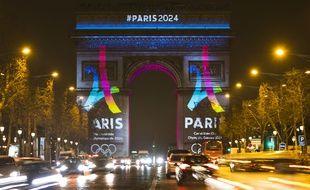 Paris remet ce mercredi 17 février son premier devoir maison au CIO.