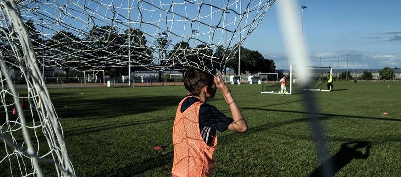En un an, la cellule du ministère des Sports a reçu des signalements émanant de la moitié des fédérations sportives