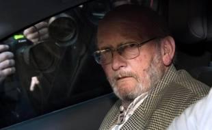 Le fondateur de la société varoise PIP, Jean-Claude Mas, a été condamné en première instance à quatre ans de prison.