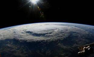 La NASA a lancé un nouveau satellite pour surveiller la surface de la Terre
