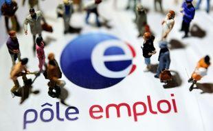 Le gouvernement publie le nombre de demandeurs d'emploi inscrits à Pôle emploi à fin juin, après une légère hausse en mai qui s'inscrivait toutefois dans un contexte d'amélioration