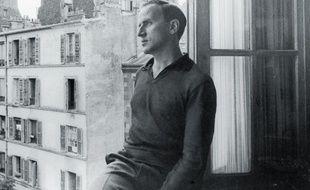 Les héritiers jugent la rue qui porte le nom de l'écrivain mort en 1959 indigne de lui.