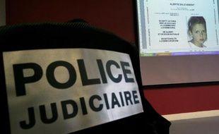 """Entre 40.000 et 50.000 personnes disparaissent chaque année en France -un chiffre constant- dont un quart sont des cas jugés """"inquiétants"""" et font l'objet d'investigations, les disparus étant retrouvés la plupart du temps."""