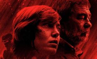 Près de vingt après après le film, «Les Rivières pourpres» reviennent à la télévision, sur France 2