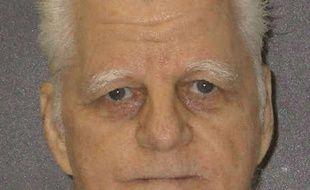 Billie Wayne Coble a été exécuté le 28 février 2019 à l'âge de 70 ans au Texas.