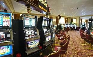 De jeudi à dimanche le casino d'Enghien, fleuron du Groupe Barrière et premier des 197 casinos français pour le chiffre d'affaires, organise la finale du Barrière Poker Tour 2010.