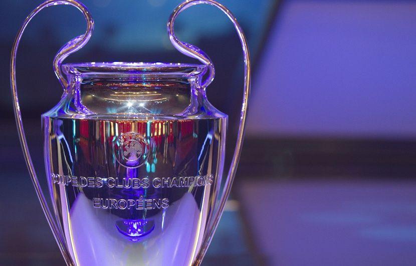 Ajax-Lille: Alerte jackpot... avec la Ligue des champions, le Losc va toucher 40 millions d'euros au minimum