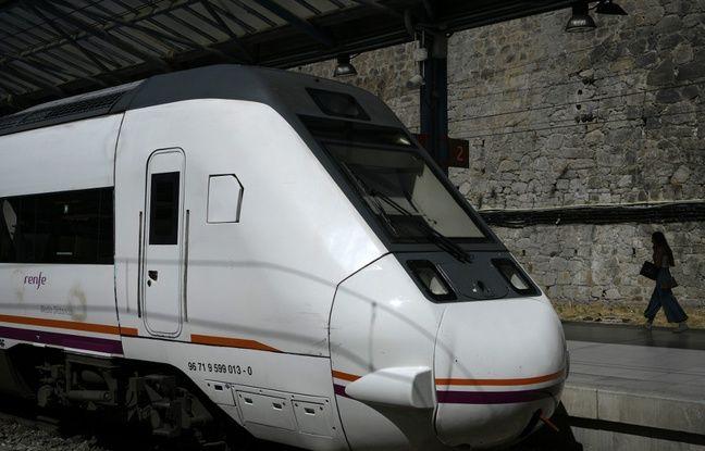 Etats-Unis: La compagnie ferroviaire espagnole Renfe va développer le premier TGV du pays